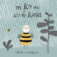 Cover image for The Boy who lost his Bumble
