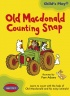 Cover image for Old Macdonald Counting Snap