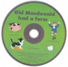 Cover image for Old Macdonald