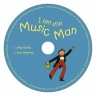 Cover image for I am the Music Man