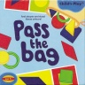 Cover image for Pass the Bag