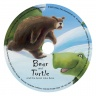 Cover image for Bear and Turtle