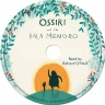 Cover image for Ossiri and the Bala Mengro CD
