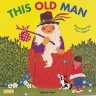 Cover image for This Old Man