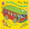 Cover image for The Wheels on Bus