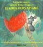 Cover image for Le Gros Ours Affame