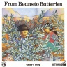 Cover image for From Beans to Batteries