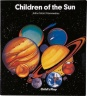 Cover image for Children of the Sun