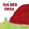 Cover image for The Big Red Rock