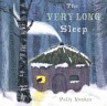 Cover image for The Very Long Sleep