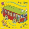 Cover image for The Wheels on the Bus (Spanish edition) Big Book