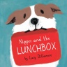 Cover image for Nipper and the Lunchbox