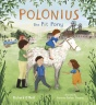 Cover image for Polonius the Pit Pony