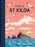 Cover image for Child of St Kilda