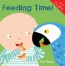 Cover image for Feeding Time!