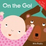 Cover image for On the Go!