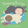 Cover image for Sleeping Bunnies