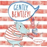 Cover image for Gently Bentley