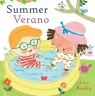Cover image for Verano/Summer