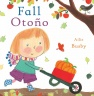 Cover image for Otoño/Fall