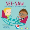 Cover image for See-Saw! - First Book of Nursery Songs