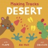 Cover image for Desert