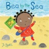 Cover image for Bea by the Sea