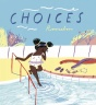 Cover image for Choices