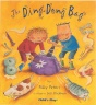 Cover image for The Ding Dong Bag