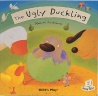 Cover image for The Ugly Duckling