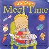 Cover image for Meal Time