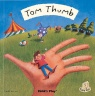 Cover image for Tom Thumb