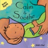 Cover image for Calm & Soothe