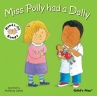 Cover image for Miss Polly had a Dolly