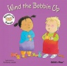 Cover image for Wind the Bobbin Up