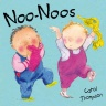 Cover image for Noo-Noos!