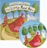 Cover image for Little Red Hen