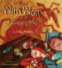 Cover image for The Wim Wom
