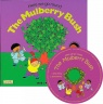 Cover image for The Mulberry Bush