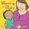 Cover image for Waiting for Baby
