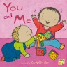 Cover image for You and Me!