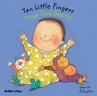 Cover image for Ten little Fingers/Tengo Diez Deditos