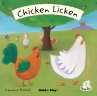 Cover image for Chicken Licken