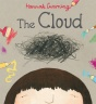 Cover image for The Cloud