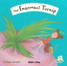 Cover image for The Enormous Turnip