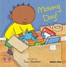 Cover image for Moving Day!
