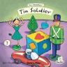 Cover image for The Steadfast Tin Soldier