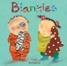 Cover image for Blankies