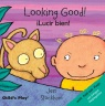 Cover image for Looking Good!/¡Lucir bien!
