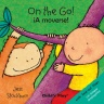 Cover image for On the Go!/¡A moverse!